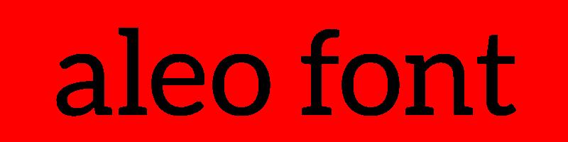 線上英文aleo字型產生器,快速將英文字轉換成英文aleo字型 ,系統支援WIN+MAC蘋果系統