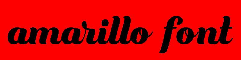 線上英文阿馬裏洛字型生成器,快速將英文字轉換成英文阿馬裏洛字型 ,系統支援WIN+MAC蘋果系統
