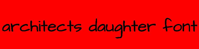 線上英文架構師女兒字型生成器,快速將英文字轉換成英文架構師女兒字型 ,系統支援WIN+MAC蘋果系統