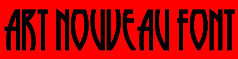 線上英文新藝術字型生成器,快速將英文字轉換成英文新藝術字型 ,系統支援WIN+MAC蘋果系統