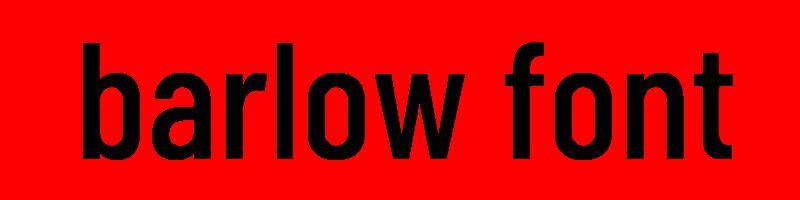 線上英文巴洛字型產生器,快速將英文字轉換成英文巴洛字型 ,系統支援WIN+MAC蘋果系統