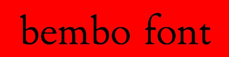線上英文襯線字型產生器,快速將英文字轉換成英文襯線字型 ,系統支援WIN+MAC蘋果系統