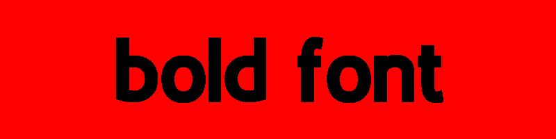 線上英文大膽字型產生器,快速將英文字轉換成英文大膽字型 ,系統支援WIN+MAC蘋果系統