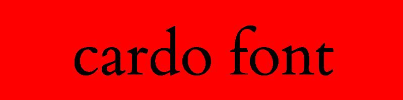 線上英文軸節字型生成器,快速將英文字轉換成英文軸節字型 ,系統支援WIN+MAC蘋果系統