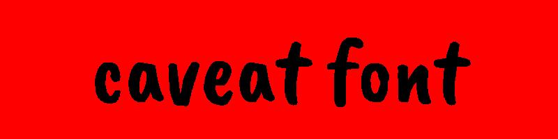 線上英文注意字型生成器,快速將英文字轉換成英文注意字型 ,系統支援WIN+MAC蘋果系統