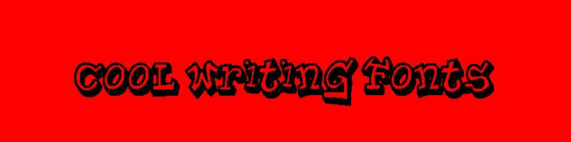線上英文街頭字型產生器,快速將英文字轉換成英文街頭字型 ,系統支援WIN+MAC蘋果系統