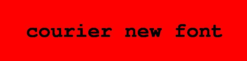 線上英文快遞新字型生成器,快速將英文字轉換成英文快遞新字型 ,系統支援WIN+MAC蘋果系統