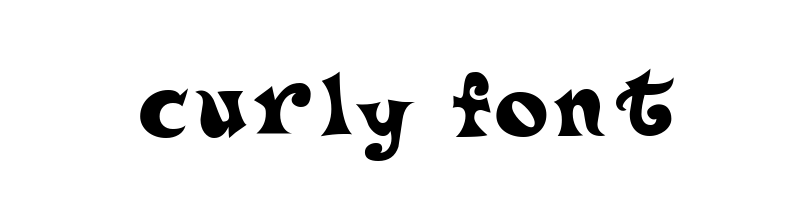 線上英文活潑字型產生器,快速將英文字轉換成英文活潑字型 ,系統支援WIN+MAC蘋果系統