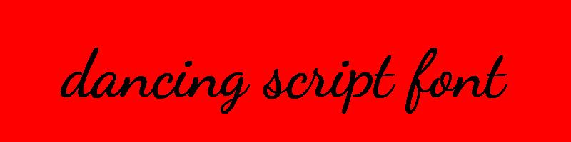 線上英文跳舞字型產生器,快速將英文字轉換成英文跳舞字型 ,系統支援WIN+MAC蘋果系統