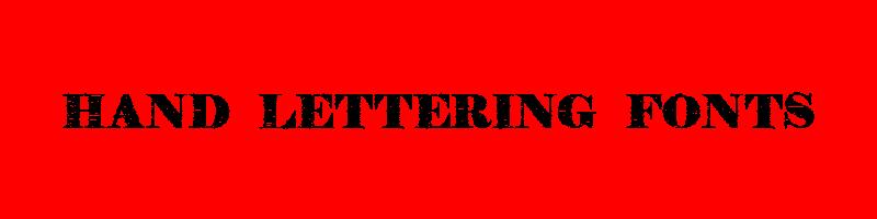 線上英文手寫字母字型生成器,快速將英文字轉換成英文手寫字母字型 ,系統支援WIN+MAC蘋果系統