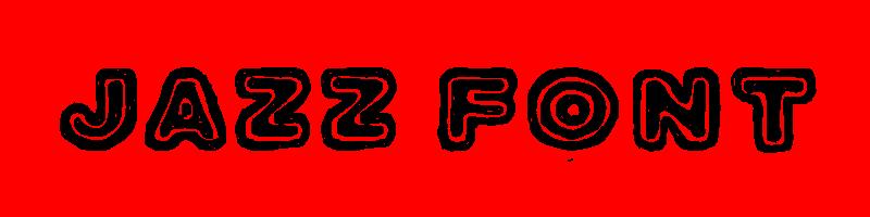 線上英文爵士樂字型產生器,快速將英文字轉換成英文爵士樂字型 ,系統支援WIN+MAC蘋果系統