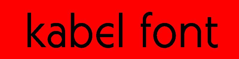 線上英文卡貝爾字型生成器,快速將英文字轉換成英文卡貝爾字型 ,系統支援WIN+MAC蘋果系統