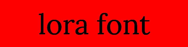 線上英文羅拉字型產生器,快速將英文字轉換成英文羅拉字型 ,系統支援WIN+MAC蘋果系統
