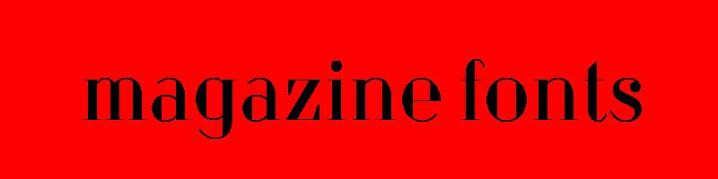 線上英文雜誌字型產生器,快速將英文字轉換成英文雜誌字型 ,系統支援WIN+MAC蘋果系統