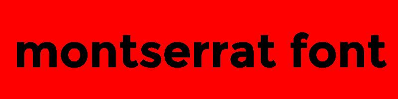 線上英文蒙特塞拉特島字型產生器,快速將英文字轉換成英文蒙特塞拉特島字型 ,系統支援WIN+MAC蘋果系統