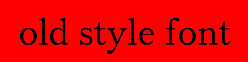 線上英文老式字型生成器,快速將英文字轉換成英文老式字型 ,系統支援WIN+MAC蘋果系統