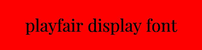 線上英文聯盟字型產生器,快速將英文字轉換成英文聯盟字型 ,系統支援WIN+MAC蘋果系統