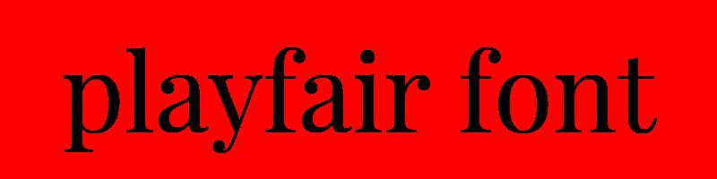 線上英文公平聯盟字型生成器,快速將英文字轉換成英文公平聯盟字型 ,系統支援WIN+MAC蘋果系統