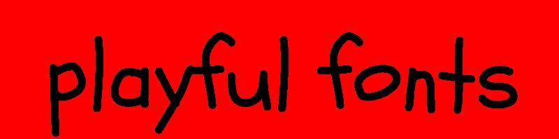 線上英文有趣字型生成器,快速將英文字轉換成英文有趣字型 ,系統支援WIN+MAC蘋果系統