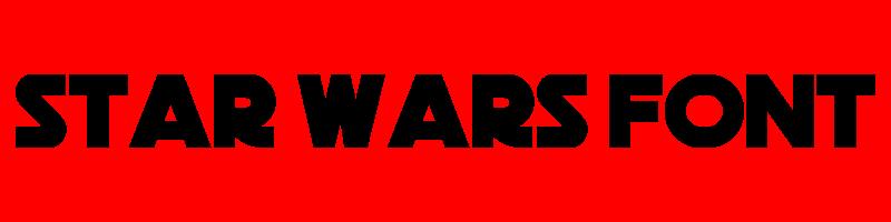 線上英文星球大戰字體生成器,快速將英文字轉換成英文星球大戰字體 ,系統支援WIN+MAC蘋果系統