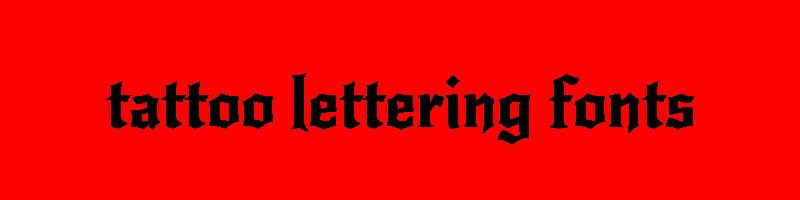 線上英文紋身文字字型生成器,快速將英文字轉換成英文紋身文字字型 ,系統支援WIN+MAC蘋果系統