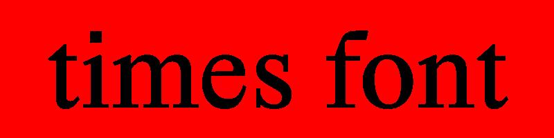 線上英文時間字型產生器,快速將英文字轉換成英文時間字型 ,系統支援WIN+MAC蘋果系統