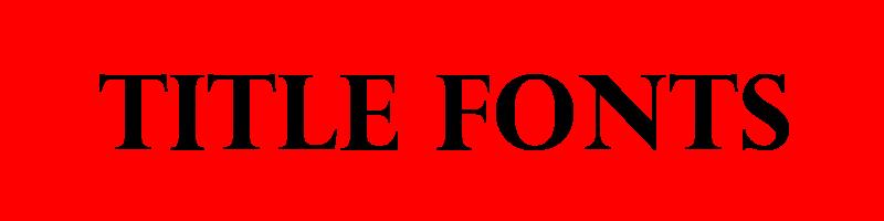 線上英文標題字型產生器,快速將英文字轉換成英文標題字型 ,系統支援WIN+MAC蘋果系統