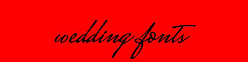 線上英文婚禮字型生成器,快速將英文字轉換成英文婚禮字型 ,系統支援WIN+MAC蘋果系統
