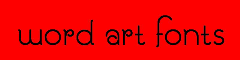 線上英文英文藝術字型生成器,快速將英文字轉換成英文英文藝術字型 ,系統支援WIN+MAC蘋果系統